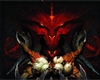 Diablo IV je zřejmě za rohem, mělo by se představit už na Blizzconu