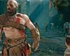 Inzeráty od Sony potvrzují další God of War, vyjde na příští generaci