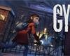 Hororová adventura GYLT se připomíná v novém traileru
