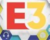 Na skok do konferencí herní výstavy E3 2019: co nesmíte minout