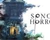 Song of Horror je novým thrillerem s přizpůsobivou AI, co vám půjde po krku