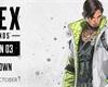 Apex Legends odhalují třetí sezónu, nového hrdinu Crypto a další obsah