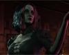Vampire: The Masquerade - Bloodlines 2 se opozdí