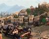 Age of Empires IV ukazuje záběry ze hry, bude se odehrávat ve středověku