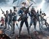 Akce Ring of Elysium přeskočila 7 milionů stažení na Steamu