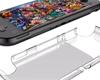 Čínský výrobce příslušenství možná vyzradil handheld Switch Mini