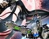 Bayonetta a Vanquish se vrací ve výročním balíčku pro PS4 a Xbox One