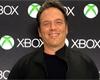 Phil Spencer už má Xbox Scarlett doma, vydání v příštím roce nic nebrání