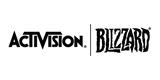 Activision Blizzard je stíhán za sexuální obtěžovaní a šikanu žen na pracovišti
