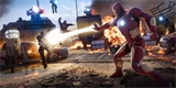 Marvel's Avengers si můžete příští víkend zahrát zcela zdarma