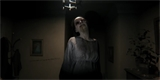 Konami prý pracuje na dvou nových hrách ze série Silent Hill