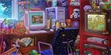 Legendární hry z 90. let. Všichni jsme hráli DOOM, Half-Life a Monkey Island