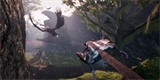 Zvířecí adventura AWAY: The Survival Series přidává Xbox verzi