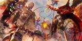 Podívejte se na první záběry z akce Shadow Warrior 3