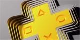Říjnové hry zdarma pro předplatitele PS Plus unikly na internet