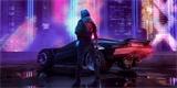 Cyberpunk 2077 opravdu dorazí v prosinci a bez odkladů, slibují vývojáři