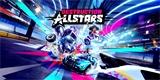 Trailer z akce Destruction AllStars vás seznamuje s hrdiny za volantem