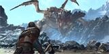Uncharted, God of War a další značky Playstationu by mohly zamířit na mobily