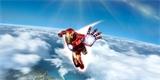 Iron Man VR se po The Last of Us: Part 2 také odkládá na neurčito