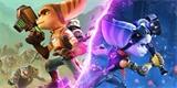 Ratchet & Clank: Rift Apart - ten pravý nextgen nás teprve čeká