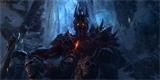 Beta World of Warcraft: Shadowlands začíná příští týden