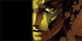 Hráli jsme HD remaster Shin Megami Tensei III Nocturne: znovuzrození světa