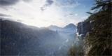 Xbox možná pracuje na cloudovém MMO. Vznikat má ve finském studiu Mainframe
