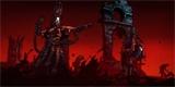 Darkest Dungeon II dorazí do předběžného přístupu v roce 2021