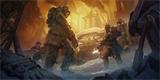Příběhové DLC The Battle of Steeltown pro Wasteland 3 dorazí v červnu