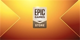 Epic nabízel Sony až 200 milionů dolarů za exkluzivity platformy Playstation