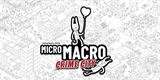 Mikromakro: vítejte ve Velkých Zlosynách | Recenze