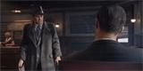 Mafia: Definitive Edition odložena. Remake legendy si zahrajeme až v září