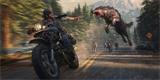 Days Gone: motorkářem bez ray tracingu | PC Recenze