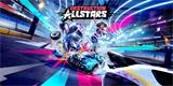 Destruction AllStars odloženy na příští rok, budou zdarma v předplatném PS+
