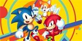 Hry zadarmo nebo se slevou: letní akce v plném proudu a Sonic Mania zdarma