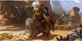 Apex Legends brzy startuje devátou sezónu, nechybí nová legenda