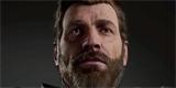 Tvůrci Gears 5 ukazují novou generaci grafiky s Unreal 5 enginem