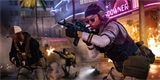 Call of Duty: Black Ops - Cold War v novém traileru ukazuje PC verzi hry