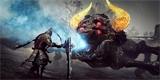 Vývoj Nioh 2 se blíží svému konci, podívejte se na nové obrázky ze hry