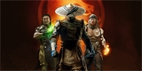 Mortal Kombat 11 prodal celosvětově přes 12 milionů kusů