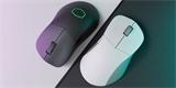 Recenze herní myši Cooler Master MM731. Svižnost v jednoduchém balení