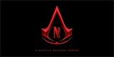 Na Netflix míří další pecka, Assassin's Creed se dočká seriálové adaptace