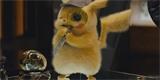Netflix chystá nový hraný seriál z univerza Pokémonů