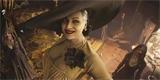 Světové recenze na Resident Evil Village mluví o dalším úspěšném hitu