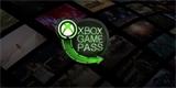 Známe nové hry, co obohatí službu Xbox Game Pass