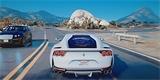 GTA 6 by mohlo vyjít v roce 2023, prozrazuje to marketingový rozpočet
