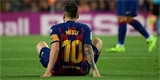 Známé hvězdy i nečekaná jména, které fanoušci chtějí na obálce hry FIFA 21