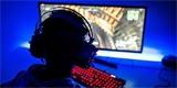 Videohry hraje téměř každý druhý Čech. Počet porostl i během pandemie
