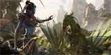 5 největších novinek z akce Ubisoft Forward: herní Avatar a zase ti králíci