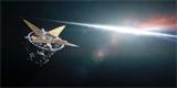 Chystané sci-fi Starfield bude exkluzivní pro PC a Xbox, Sony se jej nedočká
